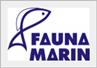 FAUNA-MARIN